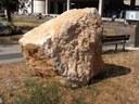 Rotzo limestone