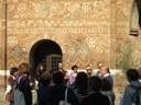 Santi Vitale e Agricola church