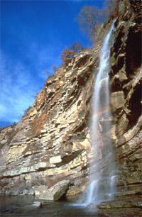 Falls Moraduccio