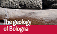 Geology of Bologna - small