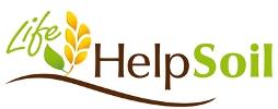 Logo Helpsoil