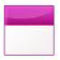 schedule violet 56