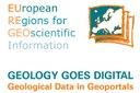 Geologia goes digital - EUREGEO 2019
