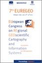 Proceedings 7th EUREGEO, volume 1