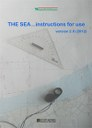 THE SEA…instructions for use - version 2.0