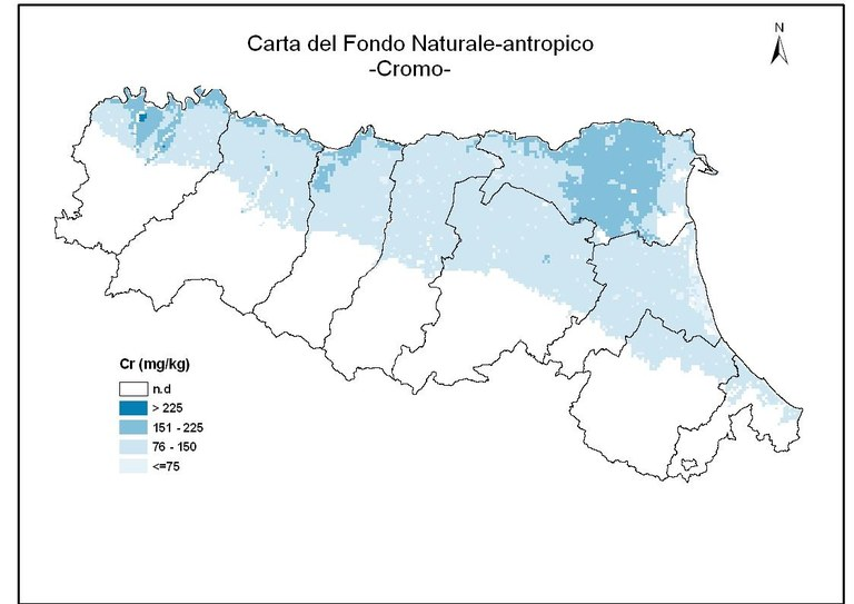 Carta_Fondo_naturale_antropico_Cromo