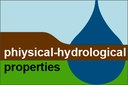banner physical-idrological properties
