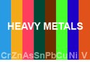 Banner Heavy metal