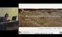 Costanza Calzolari - Special session Soil: sealing and consumption, 7°EUREGEO 2012
