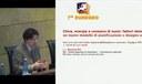 Giovanni Fini - Session 2: Soil and land planning , 7° EUREGEO 2012