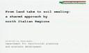 Graziella Guaragno - Special session Soil: sealing and consumption, 7° EUREGEO 2012