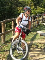 ciclisti-MonicaPalazzini6.jpg