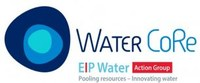 """EIP Action Group """"Water CoRe"""""""