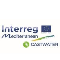 """Interreg Med """"Castwater"""""""