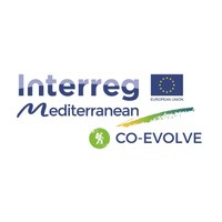 """Interreg Med """"Co-Evolve"""""""