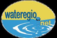 Wateregio