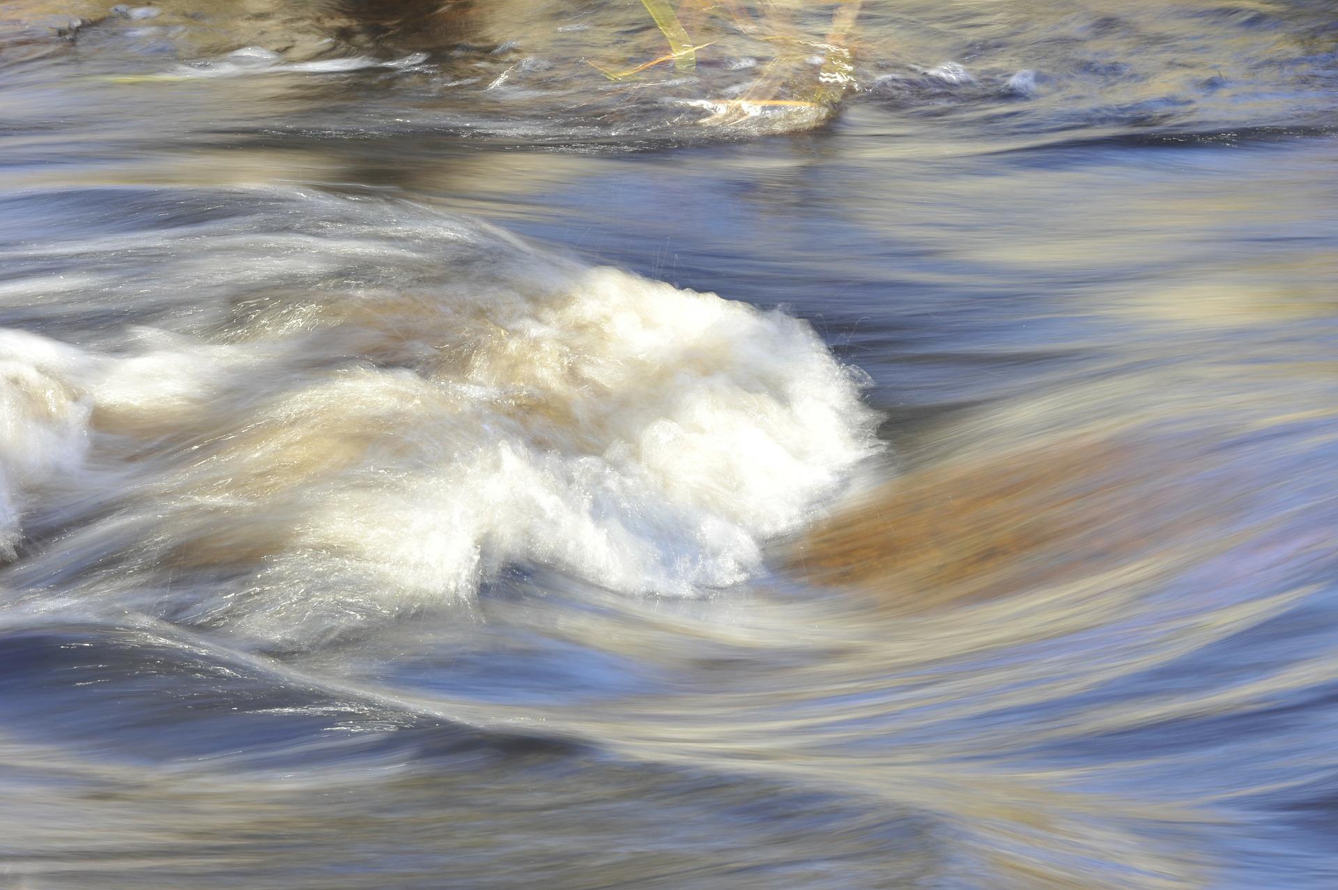 acqua corrente.jpg