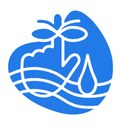 Logo_PAL