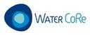 logo_WaterCoRe
