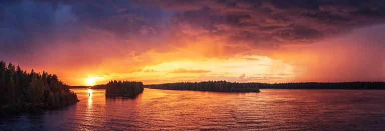 panorama_acque.jpg