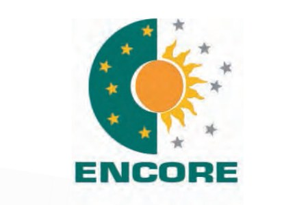 ENCORE - Environmental Conference of the Regions of Europe