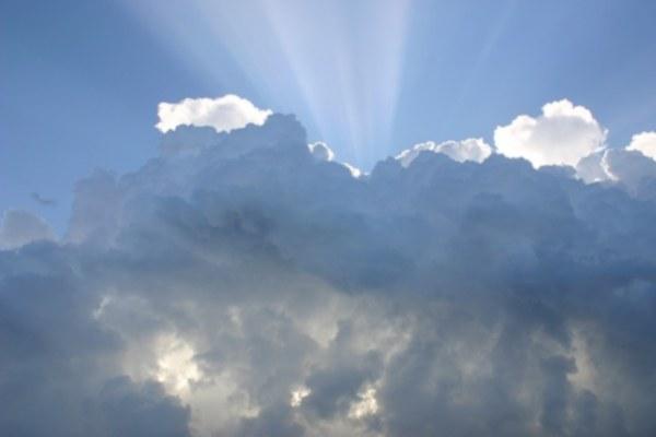 apertura inquinamento atmosferico