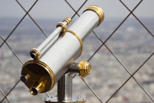 Osservatori protetti