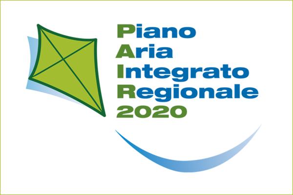 Logo PAIR 2020