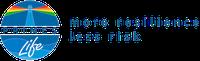 logo-lifeprimes-1.png