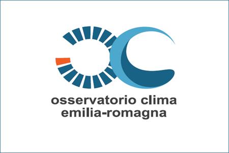 Osservatorio clima