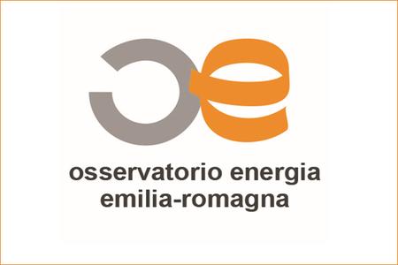 Osservatorio energia