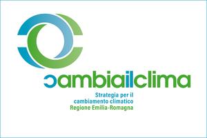 Logo strategia di adattamento