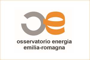 Logo Osservatorio energia