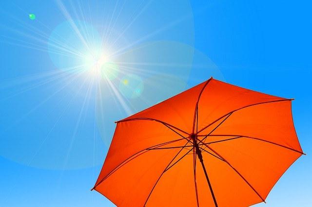 parasol-4347277_640.jpg