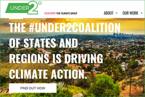 Under2 Coalition