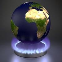 Emissioni di gas climalteranti: Webinar 25 giugno 2020
