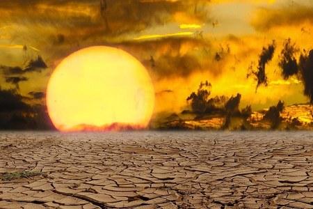 Al via il 28 settembre la settimana italiana dedicata alla lotta ai cambiamenti climatici