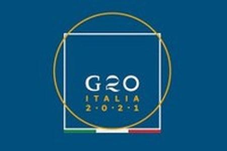 G20, il 10 maggio un forum online sul cambiamento climatico