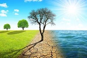 Il clima delle città: com'è, come cambia e come si affrontano i rischi