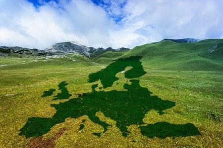 Verso la neutralità climatica: quale ruolo per le regioni europee?