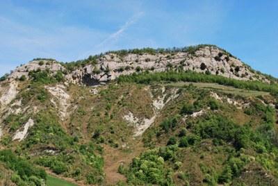 foto: Riva di San Biagio (Autore Max Costa)