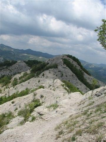 foto: Marne del Monte Zuccherodante (Autore Fiorenzo Rossetti)