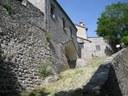 foto: La Verna (Fonte Archivio Parco nazionale Foreste Casentinesi)