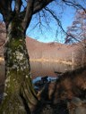 foto: Lago Santo Modenese (Autore Antonella Lizzani)