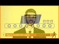 Agente zero zero waste (episodio 4) - Dopo la raccolta ? Zero segreti