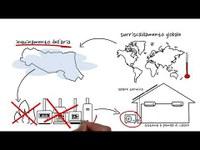 Progetto Prepair -  Sostituire stufe a legna con incentivi