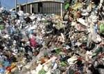 Alla spina per ridurre i rifiuti - 1°parte