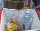 Corta vita ai sacchetti di plastica - Ecco le alternative