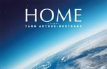 logo_film_home