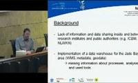 Aden Christian - Sessione 11 Cartografia e sistemi informativi, 7° EUREGEO 2012
